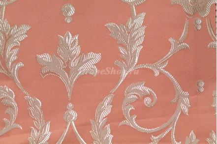 Ткань Mondego Rose