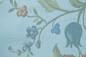 Ткань Wilmore