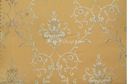 Ткань Haydee Gold