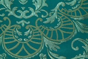 Ткань Morrel