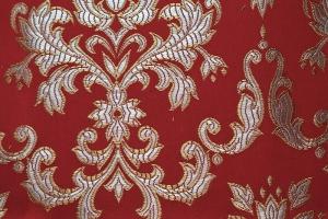 Ткань Epinay