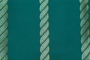 Ткань Benedetto Petrol