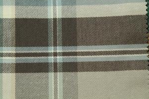 Ткань Sticky Wicket col. Pearl Gray