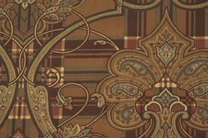 Ткань Aristocrat