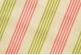 Ткань Beatnik