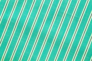 Ткань Trouper