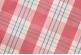 Ткань Groupe