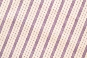 Ткань Gitano