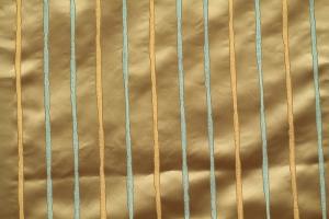 Ткань Passage
