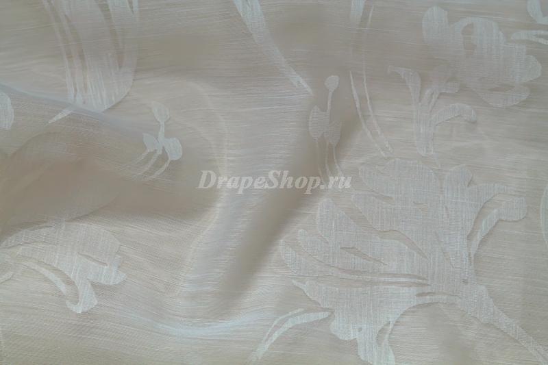 Ткань Lugano