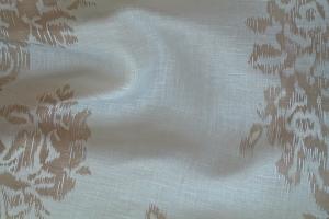 Ткань Сalista