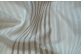 Ткань Lintel