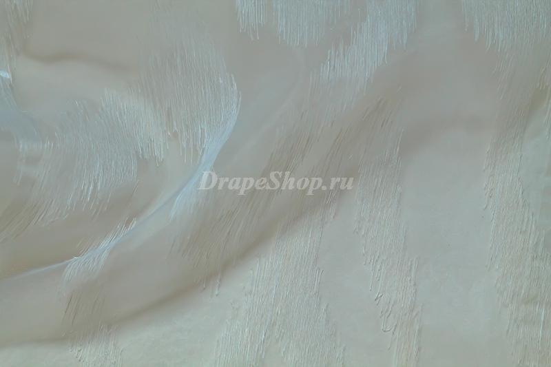 Ткань Monifa