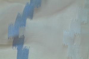 Ткань Andile