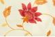Ткань Wildflower