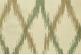 Ткань Bonsai