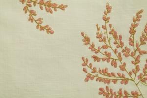 Ткань Herbarium