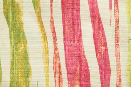 Ткань Kew