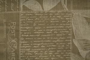 Ткань Hernitage