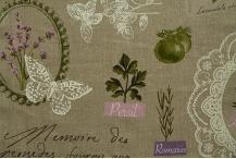 Ткань Auriol