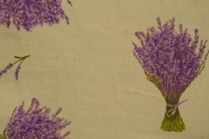 Ткань Parfum Enduit