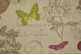 Ткань Butterfly