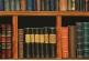 Ткань Bibliotheque