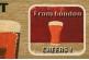 Ткань Pub Enduit