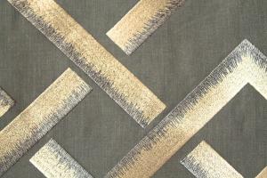 Ткань Mileto