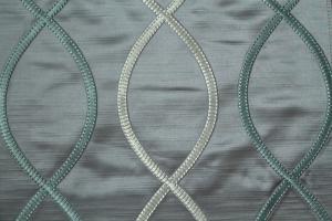 Ткань  Paola