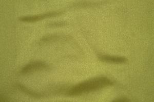 Ткань Orba
