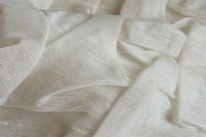 Ткань самба (Samba)