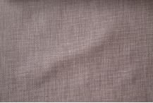 Ткань Alto