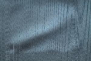 Ткань Bosaro