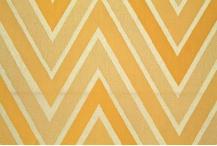 Ткань  Montello