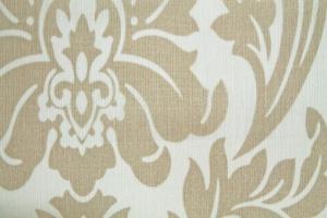 Ткань  Salento