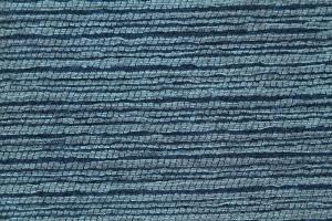 Портьерная ткань Palmira