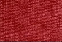 Ткань Fabriano