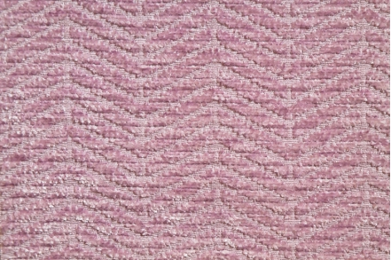 Ткань Aldeno