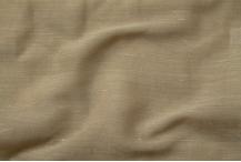 Ткань Lonato
