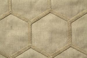 Ткань Spoleto