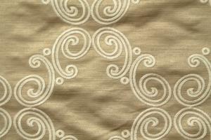 Ткань Сalco