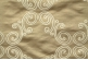 Ткань Сaico