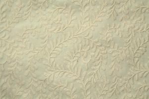 Ткань Сagliari