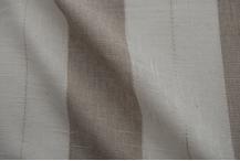 Портьерная ткань арт. Zante 100