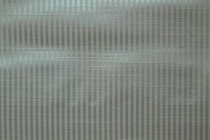 Ткань Mirto