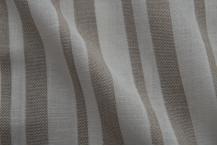 Портьерная ткань арт. Kea 100