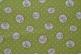 Ткань Montpelier
