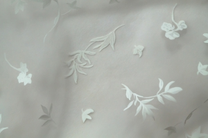 Ткань Olga