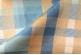 Ткань арт. Vaqueros